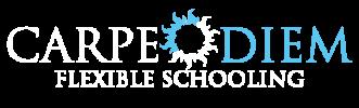 Carpe Diem Flexible Schooling